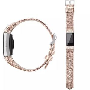Band for Fitbit Charge 2!